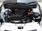 Suzuki Ciaz (ปี 2016) GL 1.2 AT Sedan ราคา 369,000 บาท-7