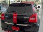 Suzuki Swift GA ออกรถ 9,900-3