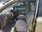 2014 Nissan MARCH VL hatchback -11