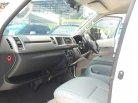 2007 Toyota Ventury G van -1