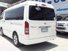 2007 Toyota Ventury G van -5
