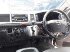 2007 Toyota Ventury G van -4