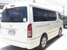 2007 Toyota Ventury G van -8