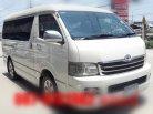 2007 Toyota Ventury G van -10