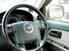 ราคา 299,000 บาท ISUZU D-MAX 2.5 SLX MT ปี 2007  -1