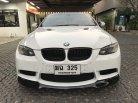 2009 BMW 325Ci -1