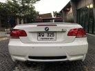 2009 BMW 325Ci -5