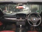 2009 BMW 325Ci -4