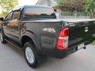 TOYOTA VIGO CHAMP 2.5 E 4WD ปี 2012 pickup-3