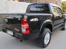 TOYOTA VIGO CHAMP 2.5 E 4WD ปี 2012 pickup-4
