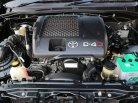 TOYOTA VIGO CHAMP 2.5 E 4WD ปี 2012 pickup-6