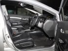 Honda CIVIC 1.8 EL NAVI 2014 3กฏ4204-10
