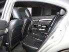 Honda CIVIC 1.8 EL NAVI 2014 3กฏ4204-16