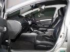 Honda CIVIC 1.8 EL NAVI 2014 3กฏ4204-15