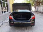 Toyota Camry 2.5 Hybrid ปี12 สีดำ รถบ้านมือเดียวทรงสวยภายในนั่งสบายเครื่องช่วงล่างแน่นขับดีออฟชั่นครบพร้อมใช้-4