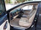 Toyota Camry 2.5 Hybrid ปี12 สีดำ รถบ้านมือเดียวทรงสวยภายในนั่งสบายเครื่องช่วงล่างแน่นขับดีออฟชั่นครบพร้อมใช้-11