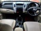 2012 Mitsubishi Pajero Sport suv -3
