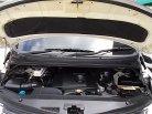 ปี11 Hyundai Grand starex 2.5 VIP สีขาว รถสวยมือเดียวน่าหาใช้ขับดีไม่มีอุบัติเหตุสภาพพร้อมใช้งาน-1