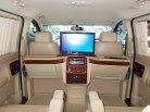 ปี11 Hyundai Grand starex 2.5 VIP สีขาว รถสวยมือเดียวน่าหาใช้ขับดีไม่มีอุบัติเหตุสภาพพร้อมใช้งาน-13
