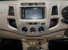 2007 Toyota HILUX VIGO D4D  -4