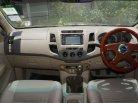 2007 Toyota HILUX VIGO D4D  -5