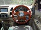 2007 Toyota HILUX VIGO D4D  -6