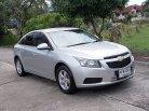 Chevrolet Cruze 2012-3
