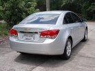 Chevrolet Cruze 2012-6