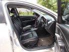 Chevrolet Cruze 2012-8