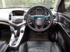 Chevrolet Cruze 2012-9