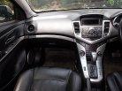 Chevrolet Cruze 2012-10