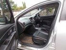 Chevrolet Cruze 2012-11