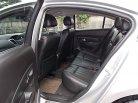 Chevrolet Cruze 2012-12