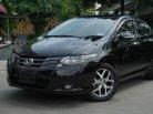 2009 Honda CITY 1.5 SV    ไม่ต้องมีคนค้ำ  ดบ.เริ่ม 2.79% ออกรถ 5000 บาท ติดปัญหาปรึกษาได้โทร 0619391133 ต่าย-0