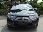 2009 Honda CITY 1.5 SV    ไม่ต้องมีคนค้ำ  ดบ.เริ่ม 2.79% ออกรถ 5000 บาท ติดปัญหาปรึกษาได้โทร 0619391133 ต่าย-1