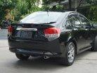 2009 Honda CITY 1.5 SV    ไม่ต้องมีคนค้ำ  ดบ.เริ่ม 2.79% ออกรถ 5000 บาท ติดปัญหาปรึกษาได้โทร 0619391133 ต่าย-3