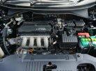 2009 Honda CITY 1.5 SV    ไม่ต้องมีคนค้ำ  ดบ.เริ่ม 2.79% ออกรถ 5000 บาท ติดปัญหาปรึกษาได้โทร 0619391133 ต่าย-4