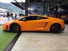 🚩Lamborghini Gallardo LP 570-4 Coupe AT 2010-2