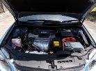 Toyota Camry 2.5 Hybrid ปี13 สีฟ้า -1