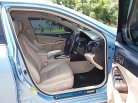 Toyota Camry 2.5 Hybrid ปี13 สีฟ้า -8