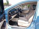 Toyota Camry 2.5 Hybrid ปี13 สีฟ้า -11