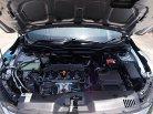 Honda Civic Fc 1.8 E ปี 2016 รถบ้านสวยเดิมมือเดียวขับดีเครื่องฟิตช่วงล่างแน่นไม่มีอุบัติเหตุอุปกรณ์ครบ-1