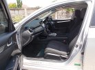 Honda Civic Fc 1.8 E ปี 2016 รถบ้านสวยเดิมมือเดียวขับดีเครื่องฟิตช่วงล่างแน่นไม่มีอุบัติเหตุอุปกรณ์ครบ-8
