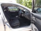 Honda Civic Fc 1.8 E ปี 2016 รถบ้านสวยเดิมมือเดียวขับดีเครื่องฟิตช่วงล่างแน่นไม่มีอุบัติเหตุอุปกรณ์ครบ-10
