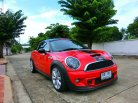 2013 Mini Cooper S hatchback -2