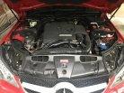ขาย Mercedes-Benz E200 Classic cabriolet ปี 2014 สภาพนางฟ้า พร้อมประกันชั้น 1 -5