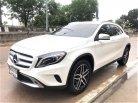2018 Mercedes-Benz GLA200 Urban suv -2