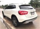 2018 Mercedes-Benz GLA200 Urban suv -3