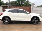 2018 Mercedes-Benz GLA200 Urban suv -4