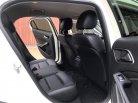 2018 Mercedes-Benz GLA200 Urban suv -7